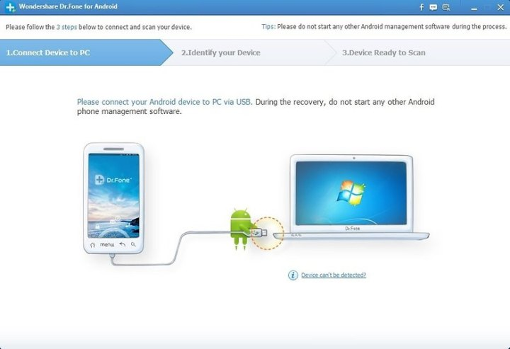 androidpit-wonderfone-recover-photos-1-w782