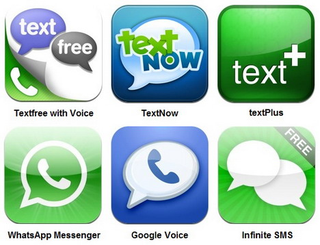 best-texting-apps